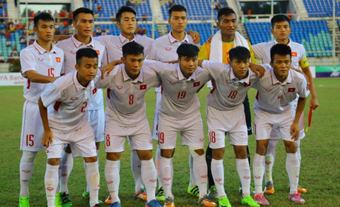 Tử huyệt của bóng đá Việt - Bóng Đá