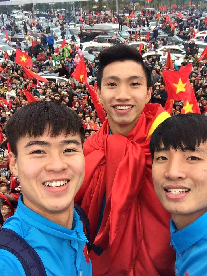 U23 Việt Nam: Sau lễ có là hội? - Bóng Đá