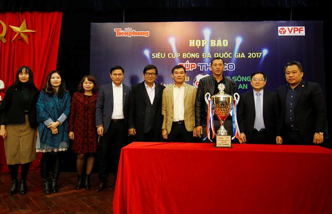Phan Văn Đức: Thành công cùng U23 Việt Nam tạo cho tôi chút áp lực - Bóng Đá