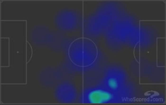 Vì sao Messi thua Ronaldo về bàn thắng trong năm 2018? - Bóng Đá