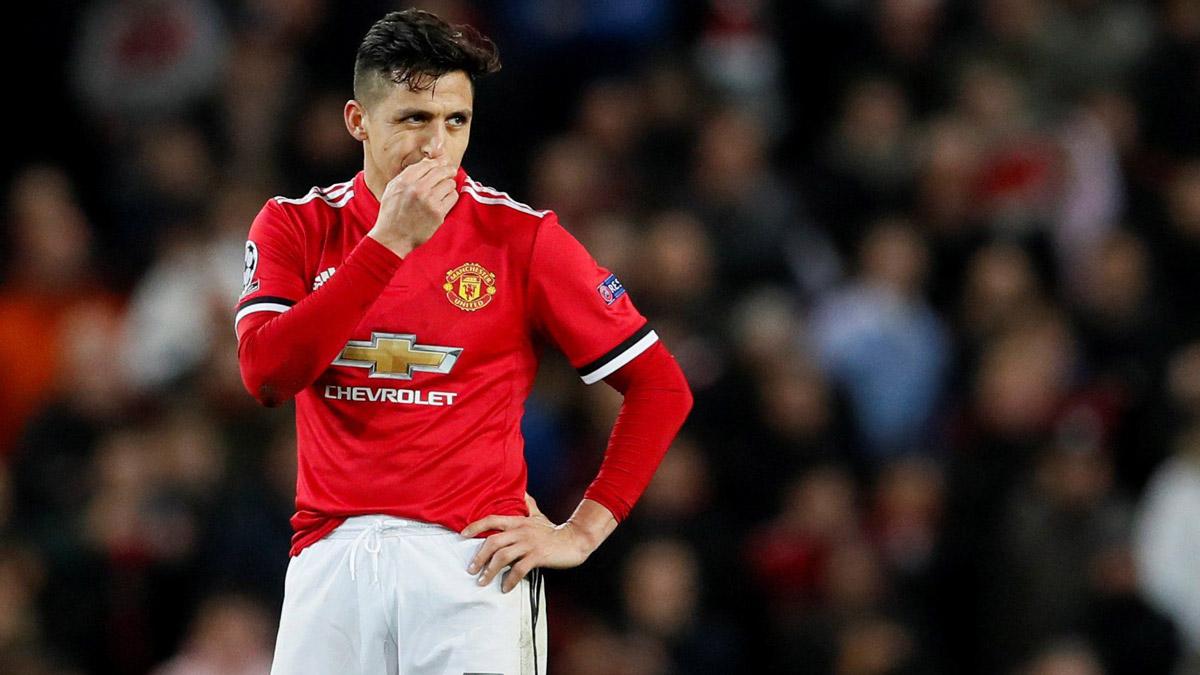 MU báo động đỏ: Tiền nhiều và nỗi khổ của Mourinho - Bóng Đá
