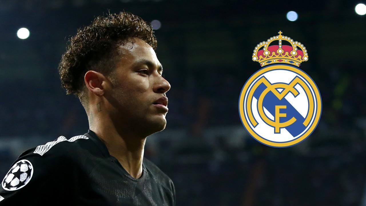 CỰC NÓNG: Chủ tịch PSG 'chốt hạ' tương lai của Neymar - Bóng Đá