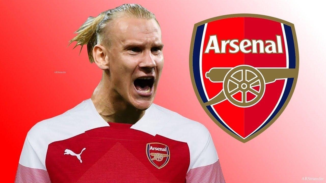 Arsenal chùn bước trong thương vụ 26.9 triệu bảng vì Unai Emery - Bóng Đá