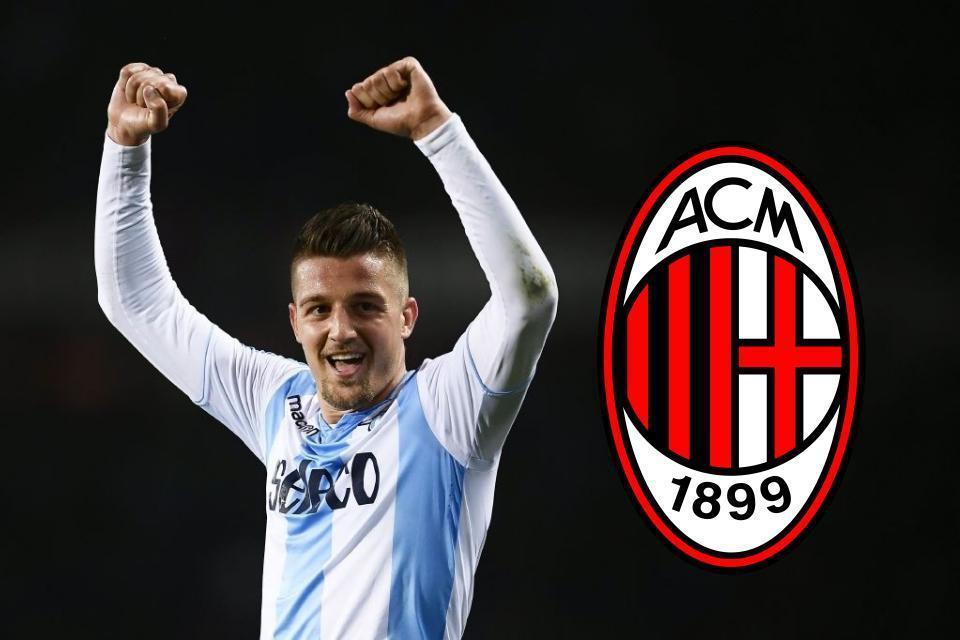 NÓNG: AC Milan sắp sở hữu mục tiêu của Man Utd (Savic) trong 24 giờ tới - Bóng Đá
