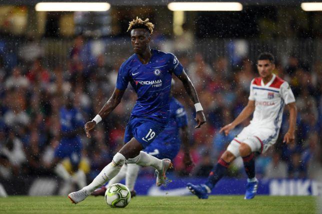Tottenham ngã giá 25 triệu bảng cho sao trẻ, Chelsea thẳng thừng từ chối - Bóng Đá