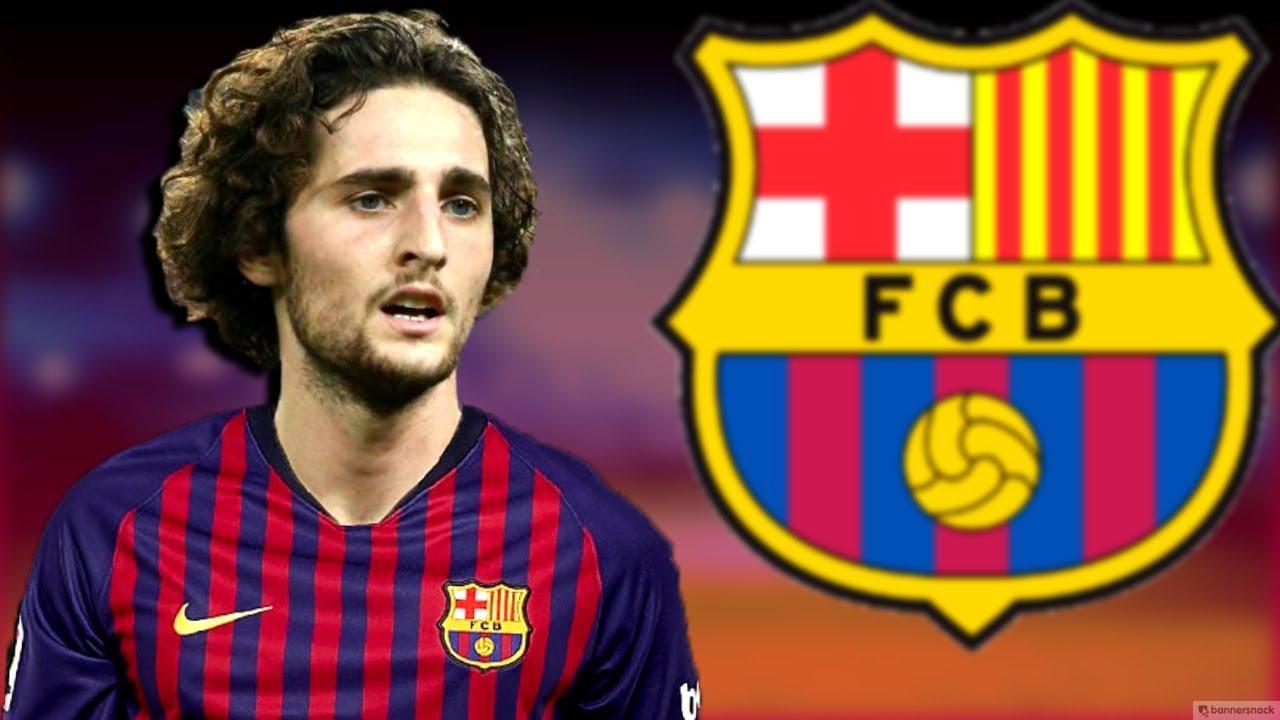 Messi và Suarez cùng chỉ ra cái tên Barca nên mua về ngay lập tức - Bóng Đá