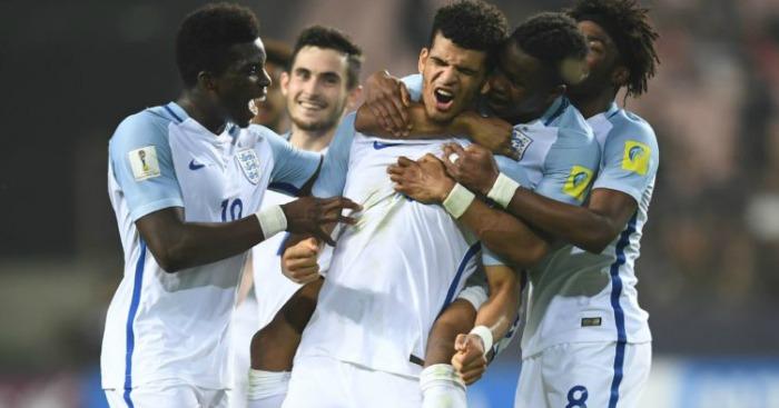 Liverpool nhận lời cảnh báo từ thành viên FA về trường hợp Solanke - Bóng Đá