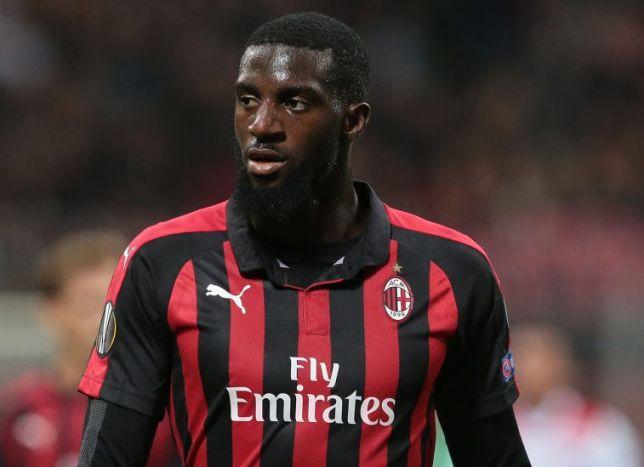 Người đại diện lên tiếng về khả năng rời AC Milan của bom xịt Chelsea - Bóng Đá