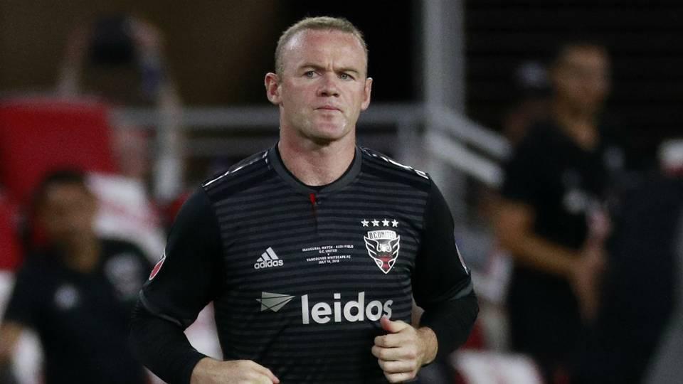 Rooney cương quyết yêu cầu các sao M.U làm điều này với Mourinho - Bóng Đá