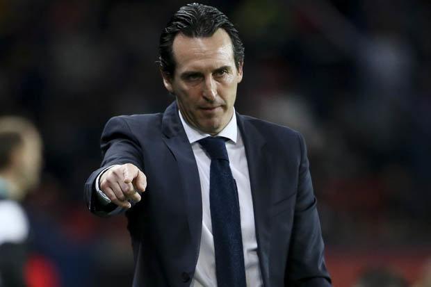 Arsenal quyết cuỗm người hùng chưa được gia hạn của M.U (Mata) - Bóng Đá