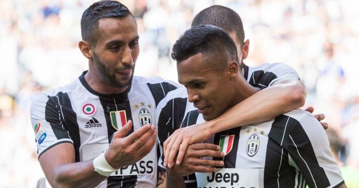 Sốc: Thèm khát Pogba, Juve dùng 3 ngôi sao để đàm phán với Man Utd (Medhi Benatia, Alex Sandro, Mario Mandzukic) - Bóng Đá