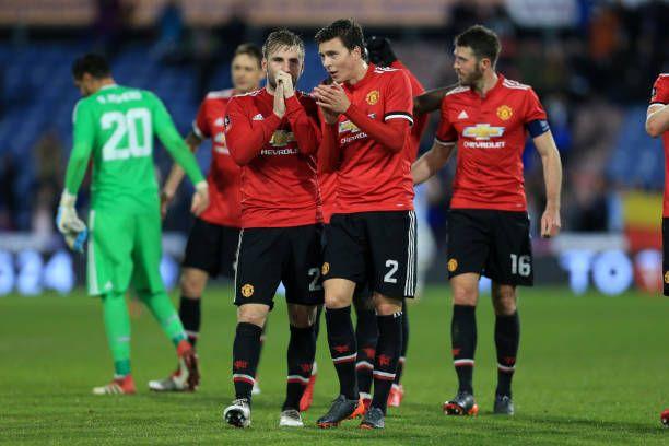 Đây, yếu huyệt Mourinho cần khắc phục trước khi quá muộn (phát biểu của Stuart Pearce) - Bóng Đá