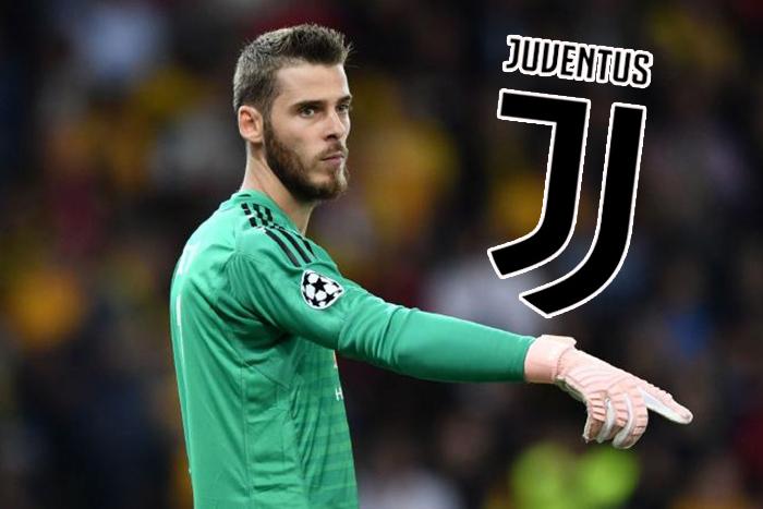 Bị M.U ruồng rẫy, sao 70 triệu euro lọt vào tầm ngắm của Juventus - Bóng Đá