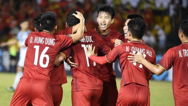 AFF vẫn dùng luật bàn thắng sân khách, ĐT Việt Nam chớ chủ quan