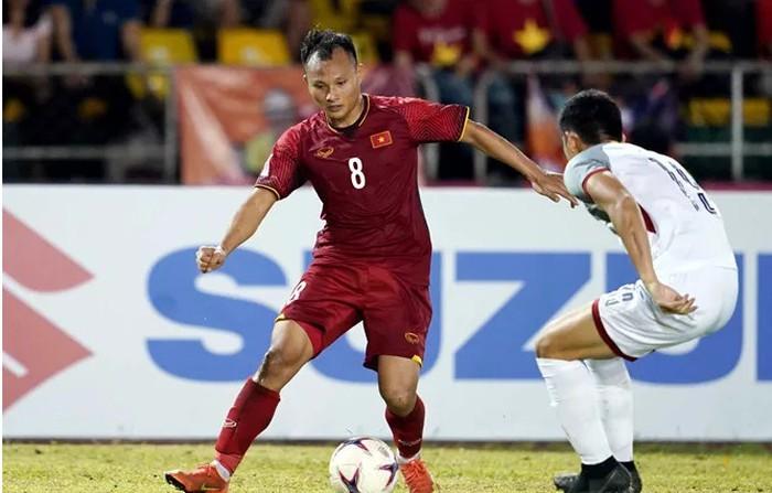 Đội hình Việt Nam đấu ĐT Iraq: Văn Lâm bắt chính, chỉ có 1 cái tên HAGL - Bóng Đá