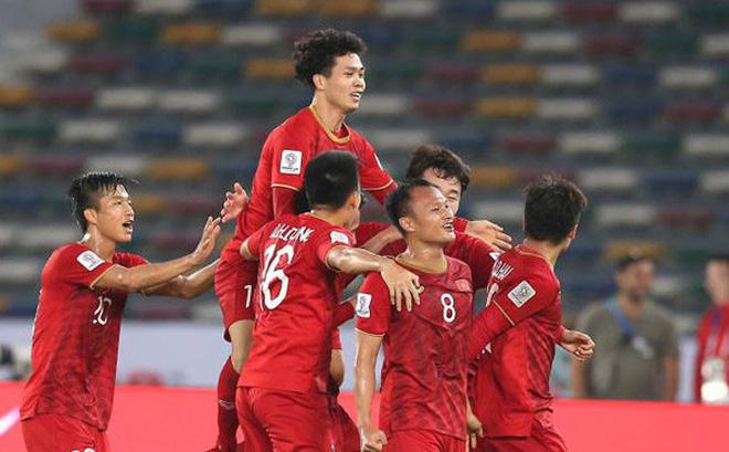 Việt Nam vs Iran: Chiến thắng 4-1 của thầy trò Miura và 2 nhân chứng lịch sử - Bóng Đá