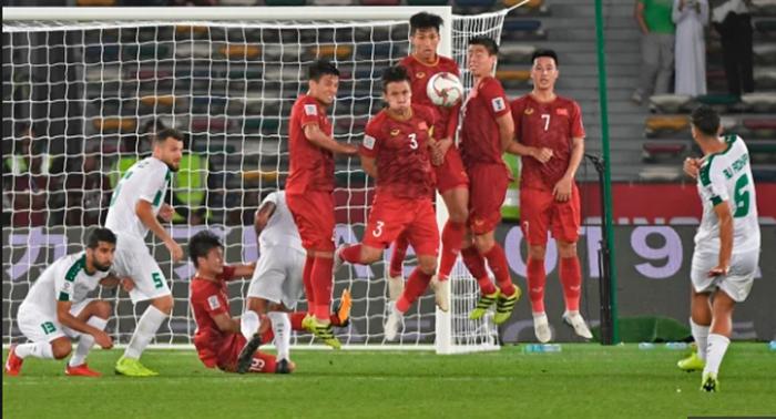 5 điều HLV Park Hang-seo cần làm để có kết quả tốt trước ĐT Iran - Bóng Đá