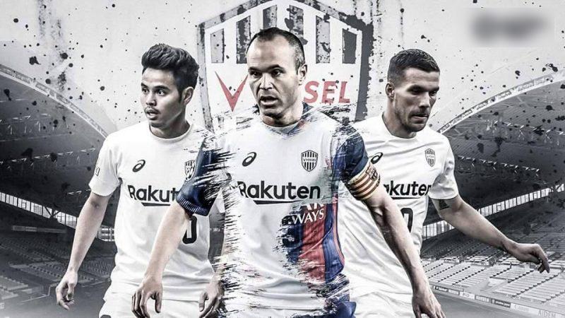 Top 5 cầu thủ Đông Nam Á đắt giá nhất Asian Cup: Người Thái áp đảo - Bóng Đá