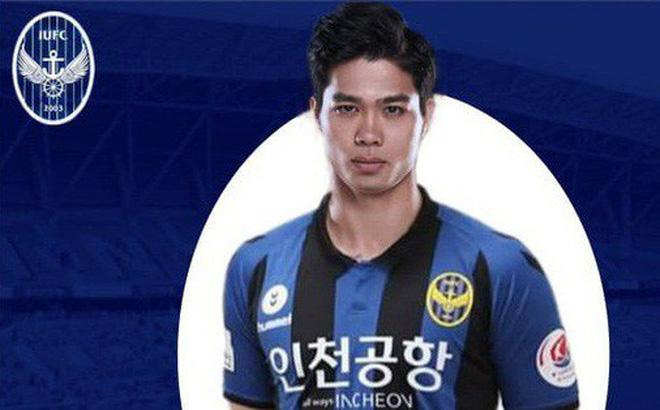 Báo Hàn Quốc: