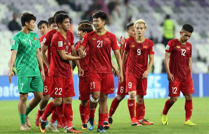 Văn Lâm, Xuân Trường xuất ngoại: Cơ hội cho cầu thủ và nước cờ cao của người Thái - Bóng Đá