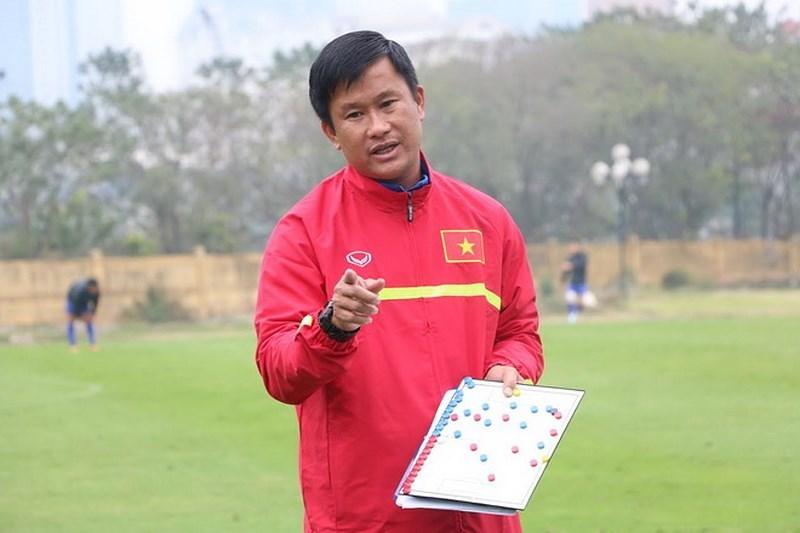 Đã rõ người thay ông Lee Young-jin làm trợ lý cho HLV Park Hang-seo - Bóng Đá