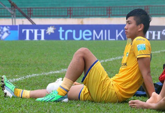 Điểm tin bóng đá Việt Nam tối 01/03: HAGL ngã ngựa, Viettel có chiến thắng đầu tay - Bóng Đá