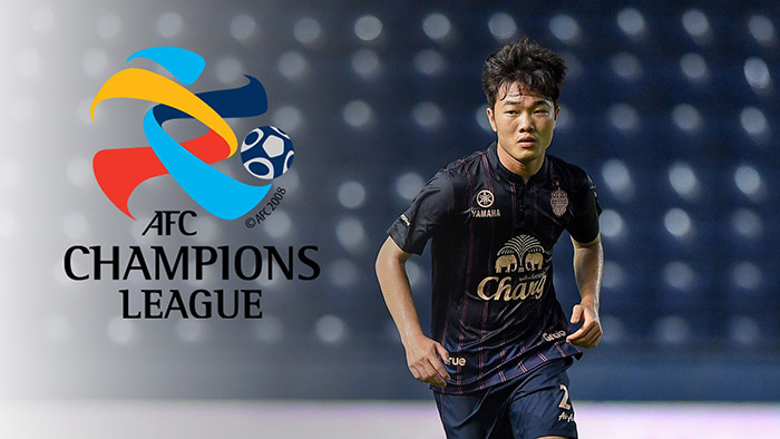 Nhà báo Anh: Xuân Trường được đá chính ở  AFC Champions League - Bóng Đá