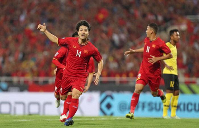 Đây, rào cản khiến Công Phượng khó lòng góp mặt cùng U22 Việt Nam tại SEA Games - Bóng Đá
