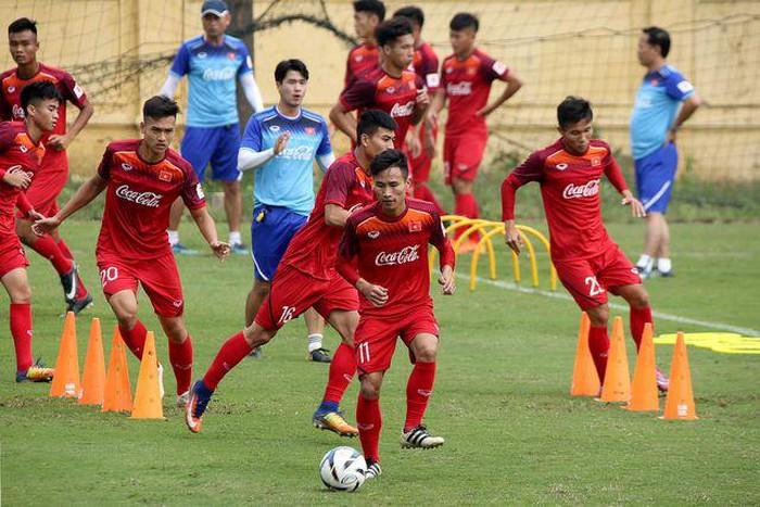 5 điều đáng chờ đợi trận U23 Việt Nam vs U23 Brunei - Bóng Đá