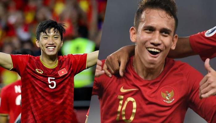5 điểm nóng U23 Việt Nam vs U23 Indonesia: Đình Trọng kèm