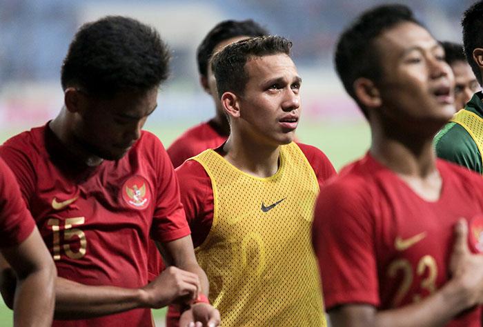 Báo Indonesia: Thua đau U23 Việt Nam, Indonesia đã chiêm nghiệm ra 1 điều - Bóng Đá