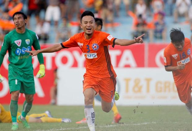 Trò cưng Miura hồi phục chấn thương, hẹn tái xuất ở lượt về V-League - Bóng Đá