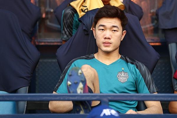 Các tuyển thủ Việt Nam lận đận, HLV Park Hang-seo có lo lắng? - Bóng Đá