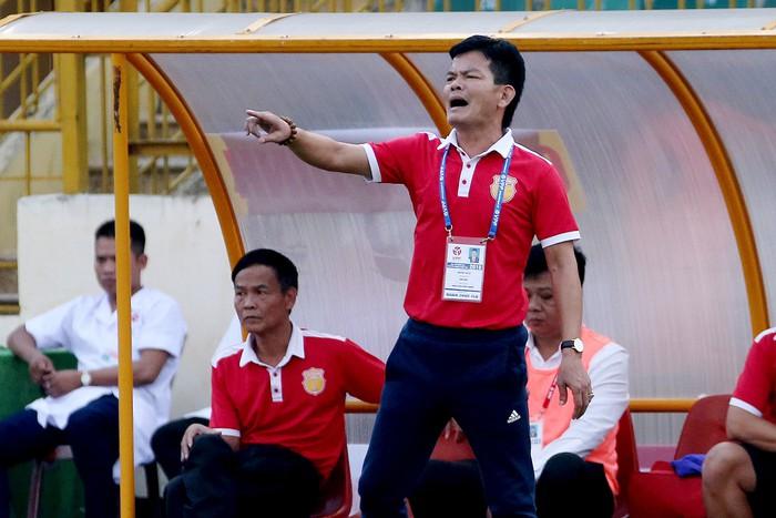 Điểm tin bóng đá Việt Nam sáng 11/04: Thầy Park gọi 100 cầu thủ, HAGL nhận hung tin - Bóng Đá