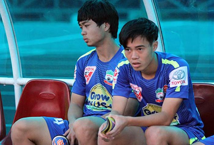 Nguyễn Văn Toàn: Chàng trai 23 tuổi và