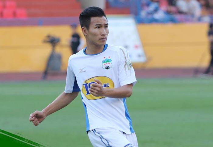 TRỰC TIẾP HAGL 0-0 Than Quảng Ninh (H1): Đội khách có cơ hội đầu tiên - Bóng Đá