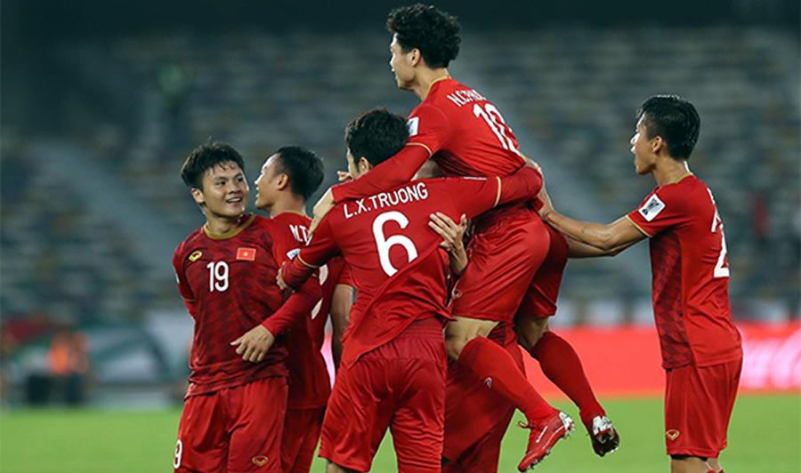 K-League 2020 mở cửa cho Đông Nam Á: Cơ hội cho các sao Việt Nam? - Bóng Đá