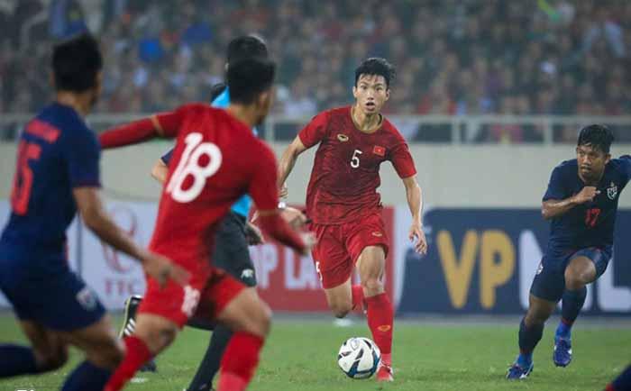 Báo châu Á: Sau Văn Hậu, cựu sao Bayern nhận định về V-League và ĐT Việt Nam (Giovane Elber) - Bóng Đá