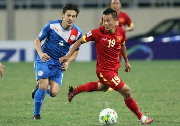BLV Quang Huy: Thành Lương sẽ trở lại ĐTQG nếu ... - Bóng Đá
