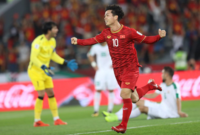 3 bài toán chờ thầy Park tìm lời giải trước thềm King's Cup 2019 - Bóng Đá