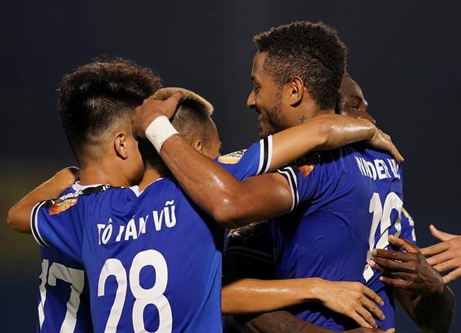 Báo châu Á: Bóng đá Việt Nam tiếp tục khiến Đông Nam Á thêm 1 lần thán phục - Bóng Đá