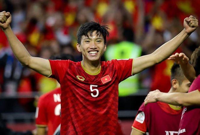 Đội hình mạnh nhất của ĐT Việt Nam dự King's Cup: Đủ sức hạ người Thái? - Bóng Đá