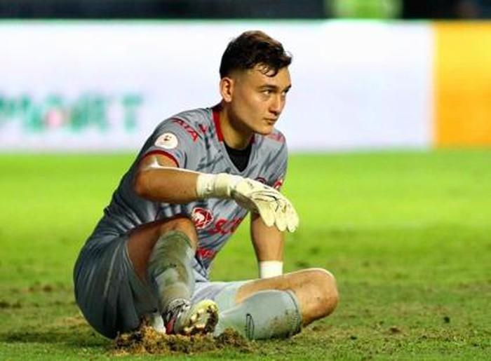 HLV Muangthong: Đây là trận đấu quan trọng, nhưng Văn Lâm đã ... - Bóng Đá