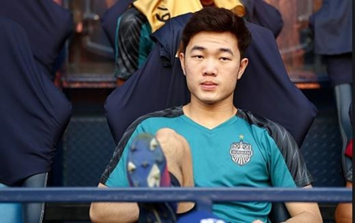 Tin sau trận Buriram vs PTT Rayong - Bóng Đá