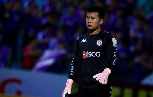 Báo châu Á chỉ ra cầu thủ xuất sắc CLB Hà Nội trong trận hoà Ceres Negros - Bóng Đá