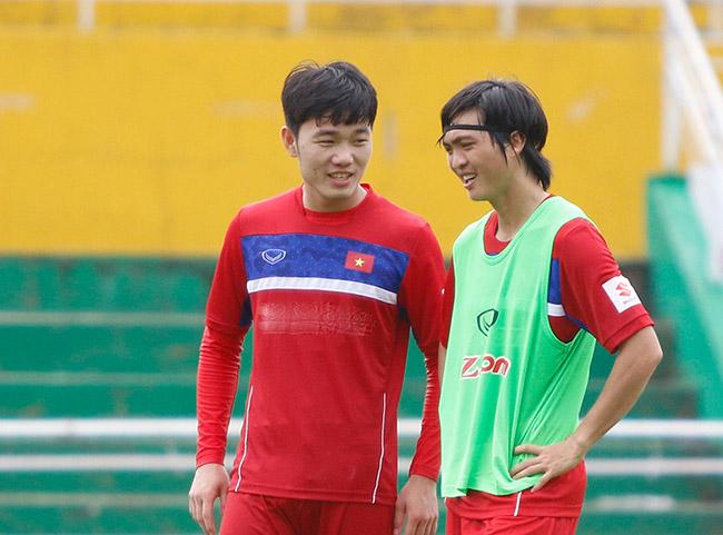 Báo Thái đưa ra 2 lý do khiến Xuân Trường phải chia tay Buriram (SMM Sport) - Bóng Đá