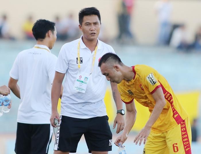 5 điều đáng chờ đợi tại vòng 21 V-League 2019 - Bóng Đá