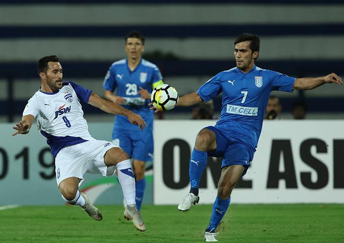 3 điều CLB Hà Nội cần làm nếu muốn khuất phục nhà vô địch Turkmenistan - Bóng Đá