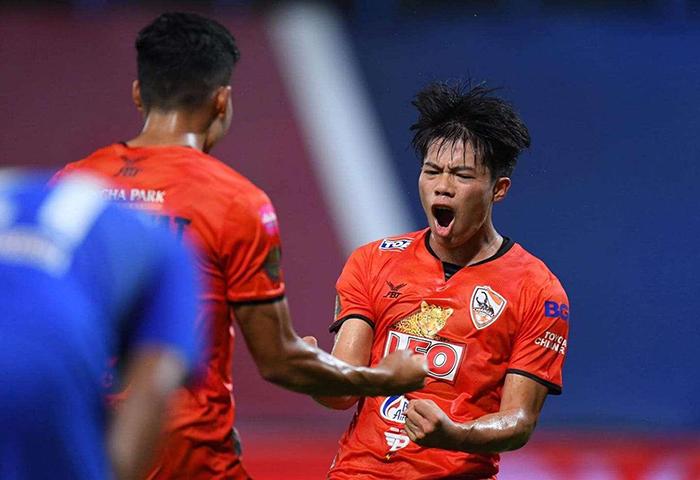 5 điều rút ra từ danh sách sơ bộ ĐT Thái Lan: Tội đồ King's Cup, kỷ lục gia Thai-League - Bóng Đá