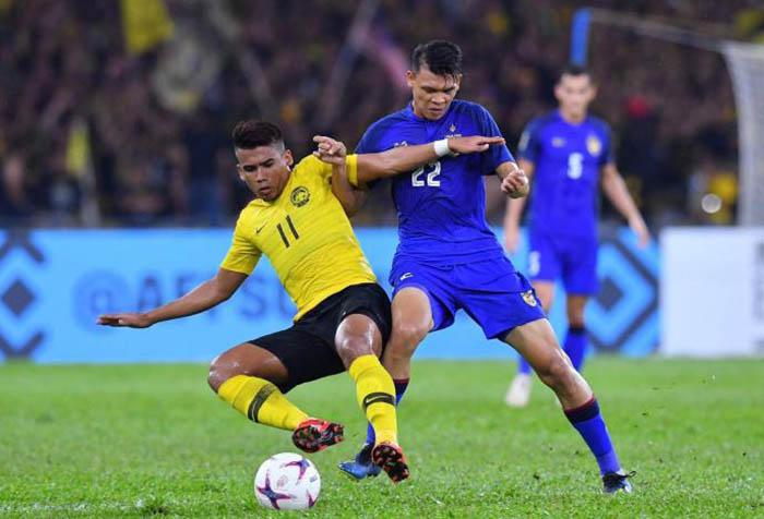 ĐT Thái Lan: Gọi 16 tiền vệ, 2 tiền đạo và dụng ý của HLV Akira Nishino - Bóng Đá
